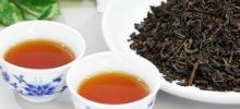 中国茶・花茶・薬膳茶