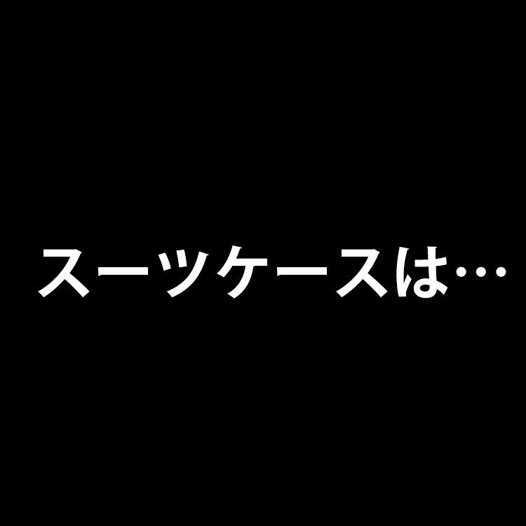 9400048fb5 楽天市場】在庫切れ☆ mendoza メンドーザ スーツケース スターライト ...