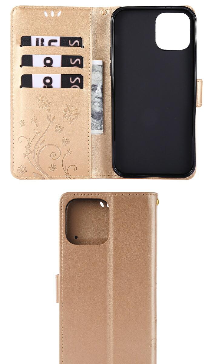 iphone6 iphone 6s plus galaxy s9 大人かわいい花柄 スマホケース