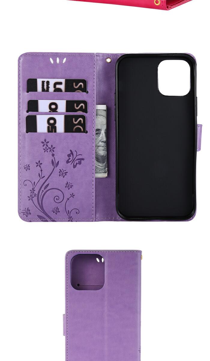 iphone8 iphone8plus iphone7 iphone7plus iphone6 iphone 6s plus galaxy s6 Xperia XZ 大人かわいい花柄 スマホケース