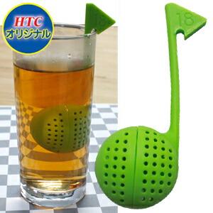 ゴルフボール ティーストレーナー(茶こし)