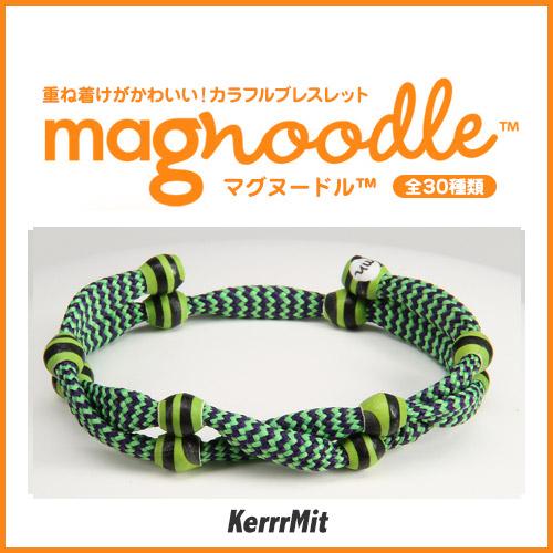 magnoodle マグヌードル ブレスレット Kerrr Mit MAG-013
