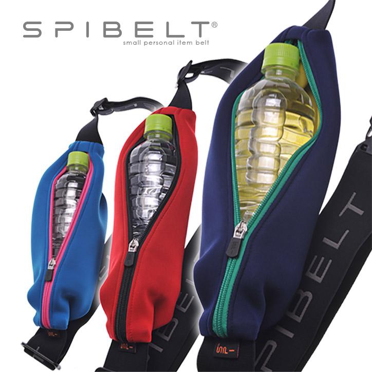 SPIBELT MESSENGER(スパイベルト メッセンジャー) SPI-531 国内正規品 アルファネット