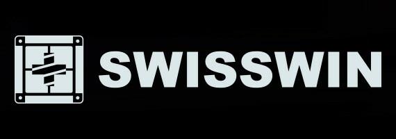 SWISSWIN 全商品
