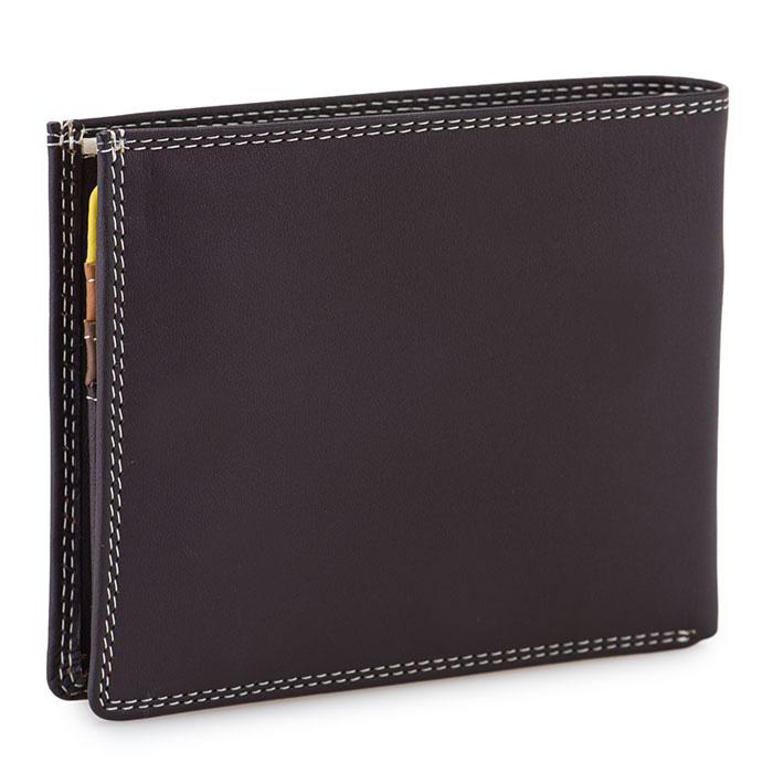 マイウォレット,mywalit,財布,折り財布