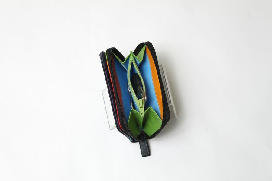 マイウォレット,mywalit,財布,コインケース,カードケース