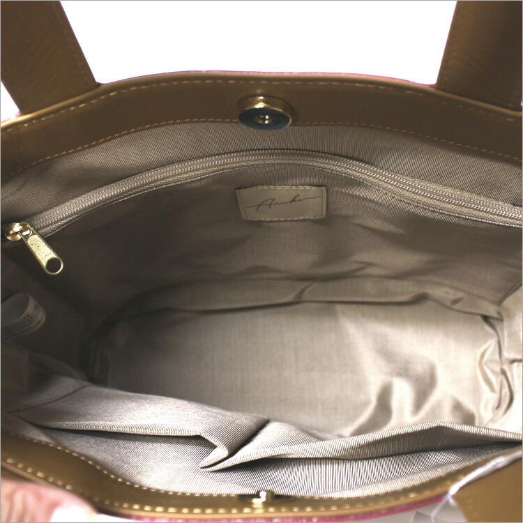 クロコダイル,本革,ハンドバッグ,バッグ