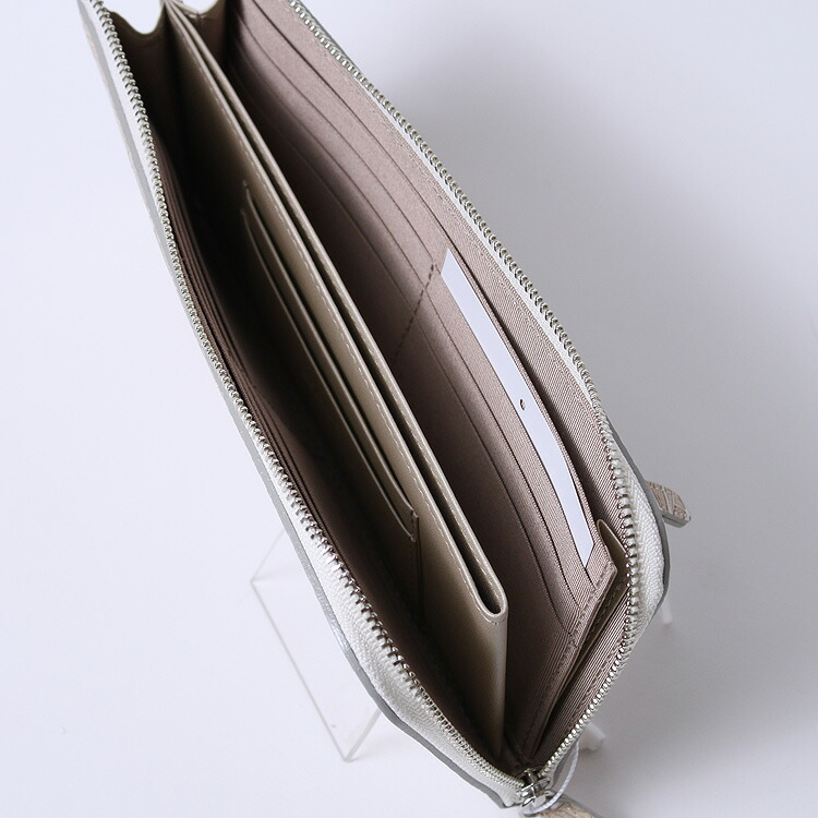 カウレザー,お財布
