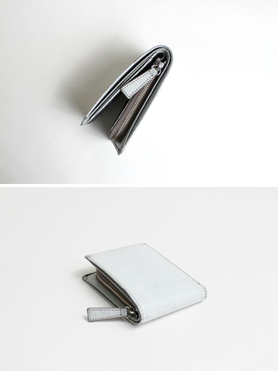 メンズ,本革,レザー,財布,サイフ