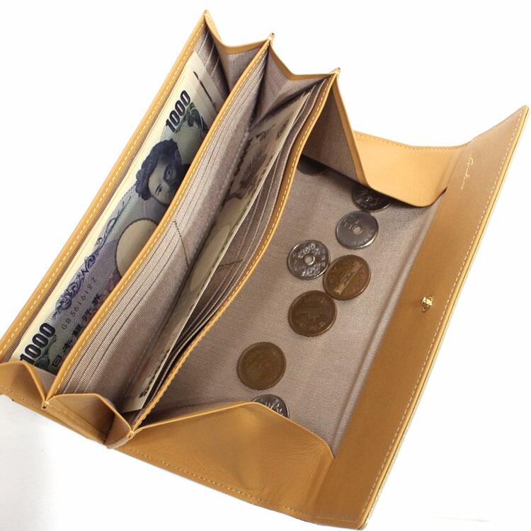 Arukan(アルカン),ラメローザ,ギャルソン,お財布