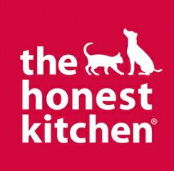 The Honest Kitchen オネストキッチン