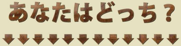 風呂椅子(小)(大)(特大)貴方はどれ?