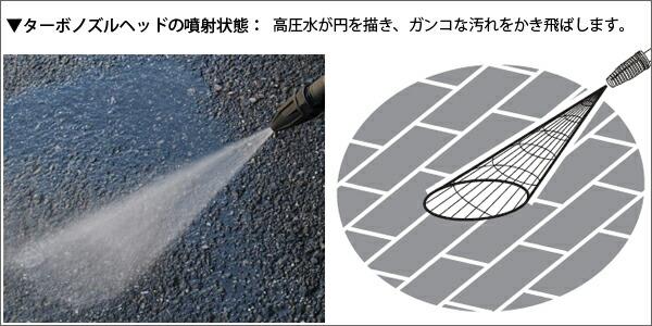 HKP-TUSET説明画像