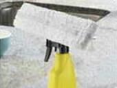 WV50プラス用窓用洗浄剤使い方3