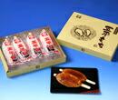 ふるやの五平餅(12本詰)
