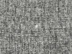 h08253商品画像-難あり