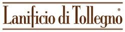 LANIFICIO DI TOLLEGNO