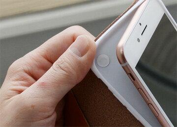 多機種対応 手帳型 かわいい 花柄 スマホケース【右開き・左利き対応】本革 【送料無料】最新機種iPhone Xperia Galaxy AQUOS レザーケース 布 生地リバティ