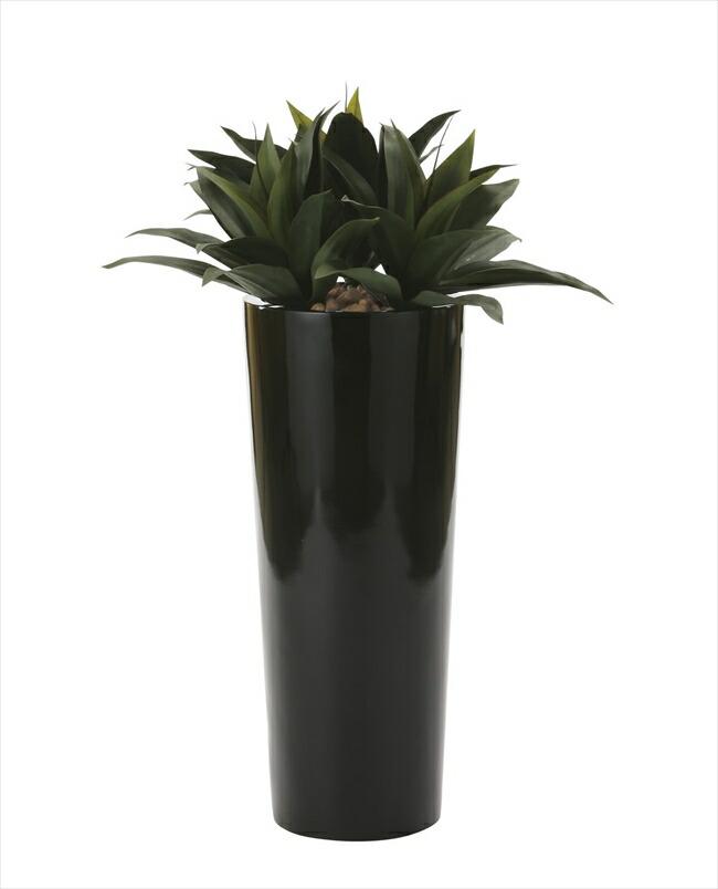 光触媒 光の楽園光の楽園 ドラセナ【インテリアグリーン 人工観葉植物】