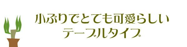 光触媒 光の楽園 【インテリア ミニグリーン 人工観葉植物 】
