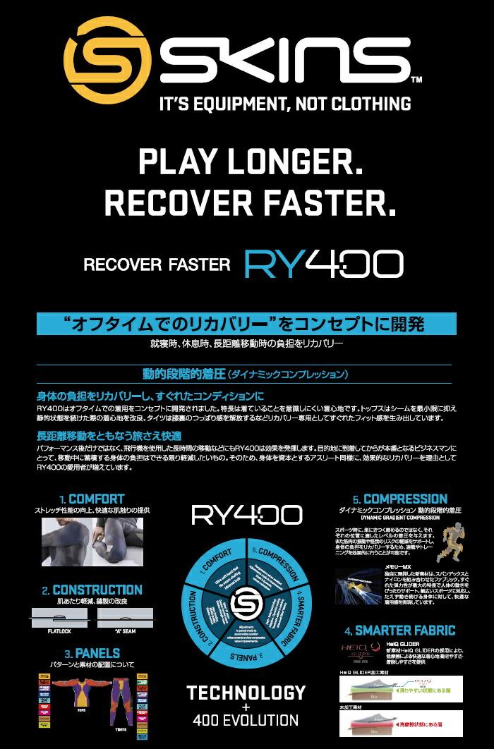 ry400-kb.jpg