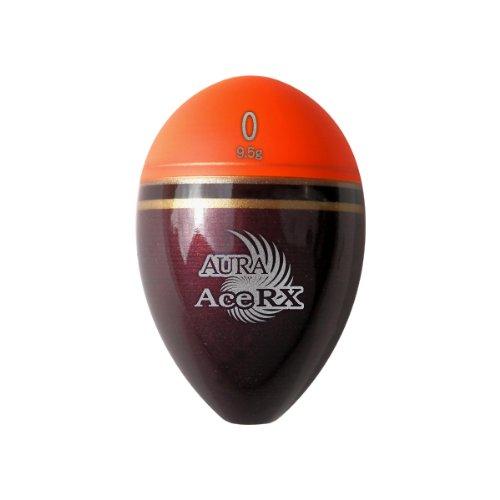 AceRX オレンジ