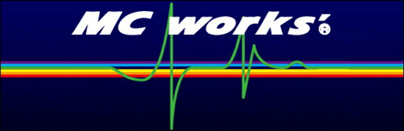 MCワークス(MCworks)