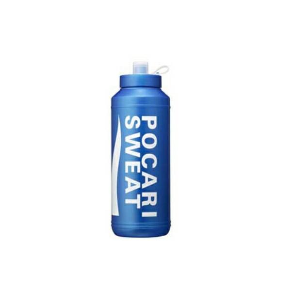 ポカリスポーツボトル