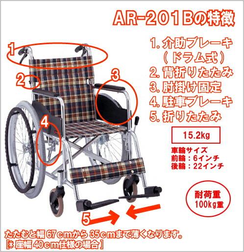 ar-201b-2010-50.jpg