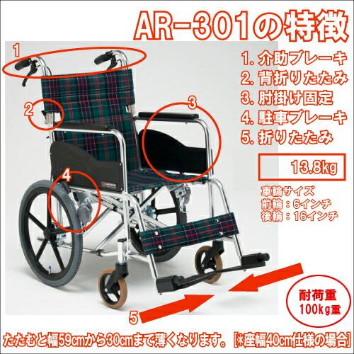 ar-301-toku2010.jpg