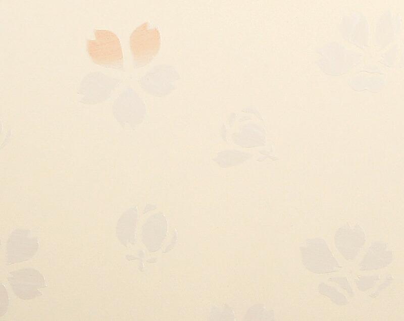 貴良々(きらら) 正絹 黒艶塗飾台 伝統的工芸品