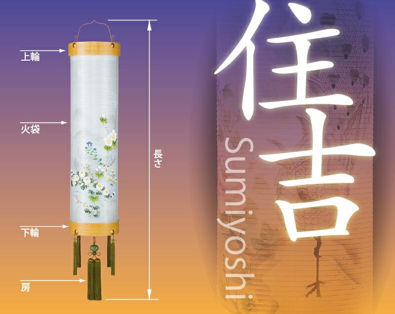 対入 電気コード式 絹製 絹二重