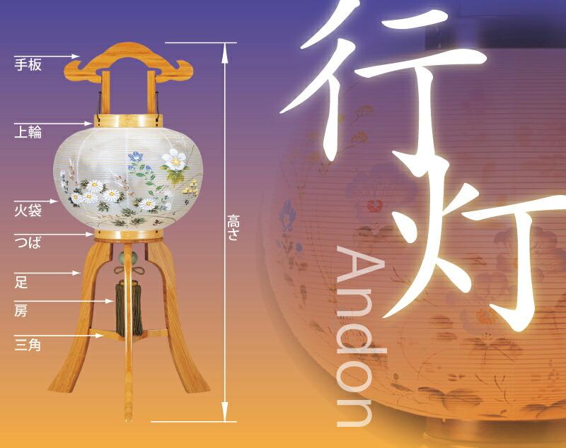 一対入 電気コード式 絹製 絹二重 面取