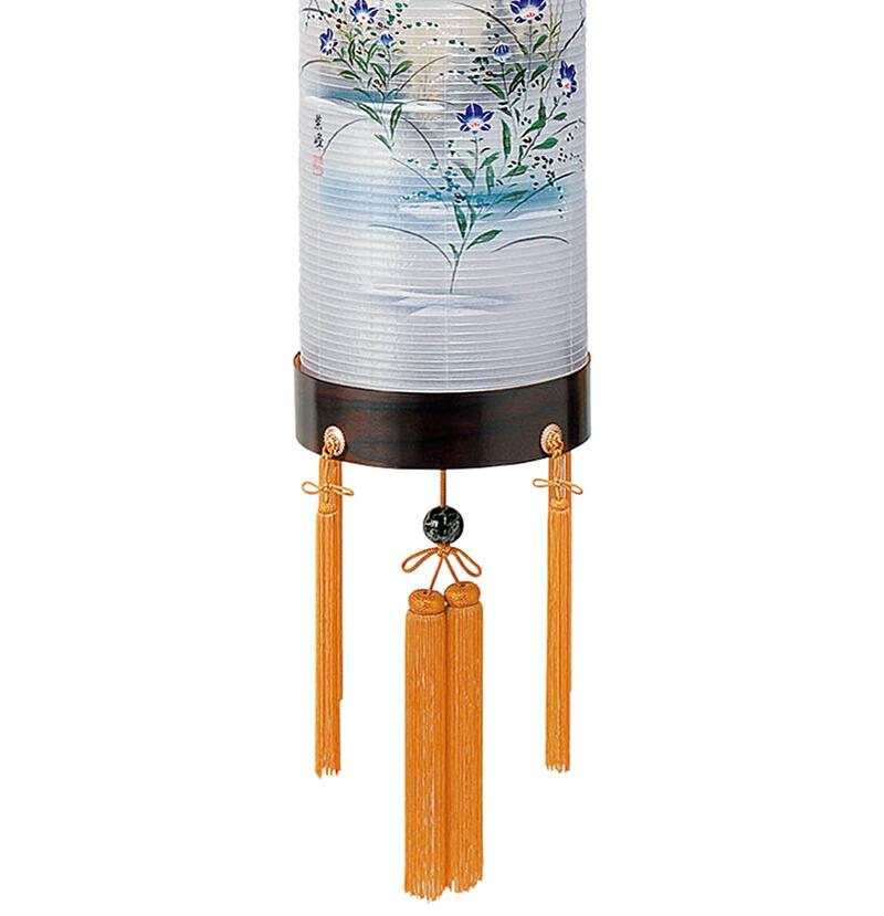 電気コード式 絹製 絹二重