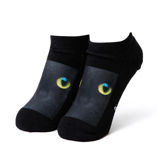 BLACK CAT/黒猫