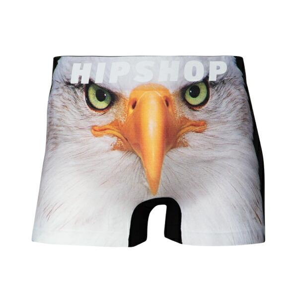 EAGLE/鷲