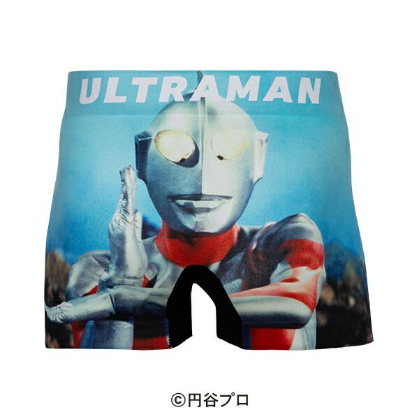 <ウルトラマン>ULTRAMAN/ウルトラマン