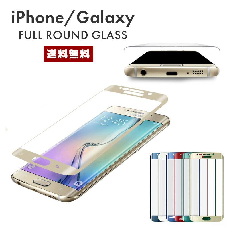 「Galaxy S10+」が最後の大画面モデルに? Noteシ …