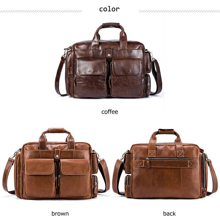 952b873bc9b4 レザーバッグはMIXMAXショルダーバッグ、トートバッグ、マザーズバッグ、レザーバッグ、ハンドバッグ、ミニバッグ、リュック、革バッグ普段使いから通勤通学 、旅行にも ...