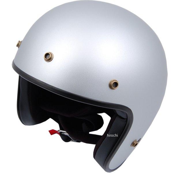 ヘルメット/関連用品