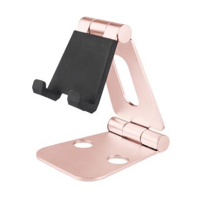 スマホ タブレット スタンド 《ピンク》 iPad iPhone スマートフォン STANDSWITCH-PK[メール便発送、送料無料、代引不可] 02P03Dec16 [iPhone・ipad]