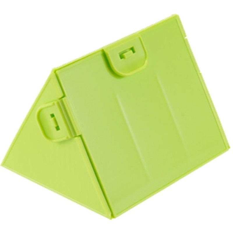 セーブ(SAVE) パパッとおにぎり いっきに3個 グリーン SV-5035[メール便発送、送料無料、代引不可] [弁当][調理器具][便利][アイデア][面白] 02P03Dec16