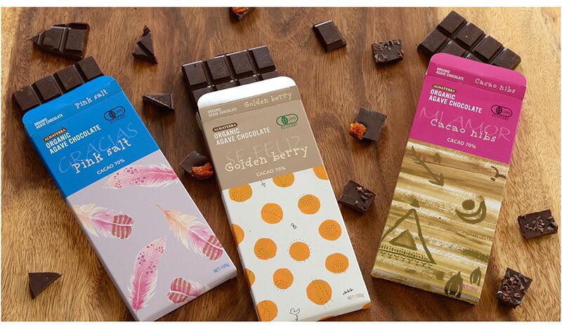 低 血糖 チョコ