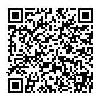 historyモバイルサイト