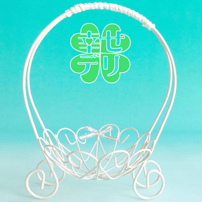 hitomishop | Rakuten Global Market: Server baskets (wire arrangement ...