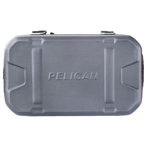 PELICAN(ペリカン) SC48HK ソフトクーラーバッグ