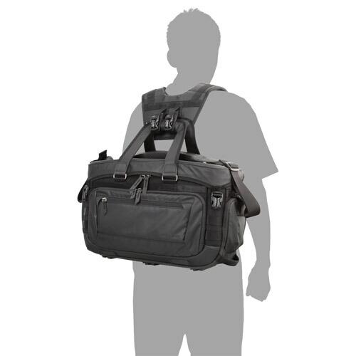 ハクバ GW-PRO G3 ショルダーバッグ L カメラバッグ