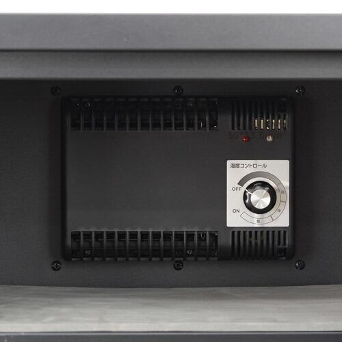 ハクバ E-ドライボックス KED-80