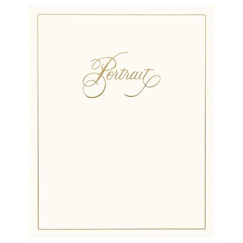 ハクバ HAKUBA 入学式、結婚式などに。和紙付きなのでプレゼントにも最適。 写真台紙 ハクバ 普通台紙 No.700 2L(カビネ)サイズ 2面(タテ・タテ) ホワイト M700-2LT-2 4977187607352