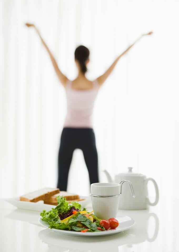 たんぱく質・ビタミン。栄養が豊富なイナゴ